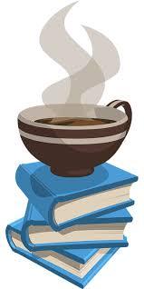 bok och te