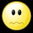 ledsen smiley.png